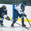1 16 21 Winthrop at Peabody girls hockey 6