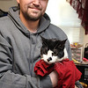 Lynn011818-Owen-fostering a cat2