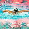 1 17 19 Danvers at Marblehead swimming 3
