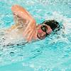 1 17 19 Danvers at Marblehead swimming 6