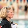 1 17 19 Danvers at Marblehead swimming 7