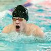 1 17 19 Danvers at Marblehead swimming 5