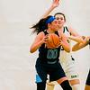 1 17 20 Peabody at Classical girls basketball 10