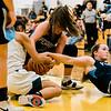 1 17 20 Peabody at Classical girls basketball 3