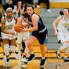 1 17 20 Peabody at Classical girls basketball 9