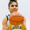 1 17 20 Peabody at Classical girls basketball 12