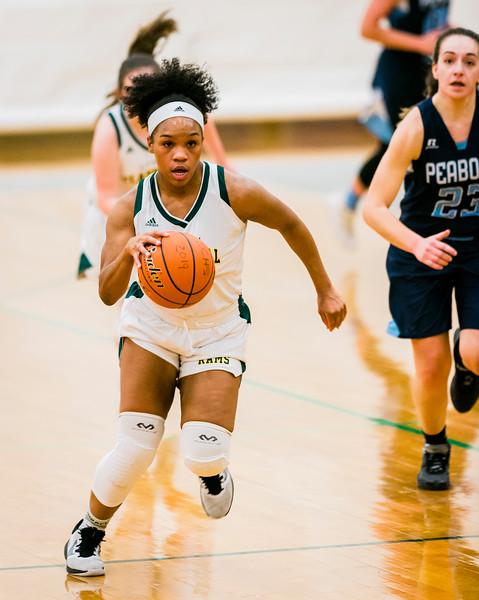 1 17 20 Peabody at Classical girls basketball 15