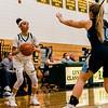 1 17 20 Peabody at Classical girls basketball 6