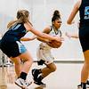 1 17 20 Peabody at Classical girls basketball 5