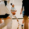 1 17 20 Peabody at Classical girls basketball 4