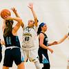 1 17 20 Peabody at Classical girls basketball 11