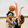 1 17 20 Peabody at Classical girls basketball 14