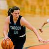1 17 20 Peabody at Classical girls basketball 7
