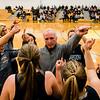1 17 20 Peabody at Classical girls basketball