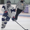 SMHHockeygirls118 Falcigno 03