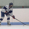 SMHHockeygirls118 Falcigno 04