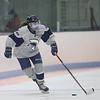 SMHHockeygirls118 Falcigno 01