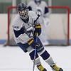 SMHHockeygirls118 Falcigno 06