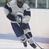 SMHHockeygirls118 Falcigno 02