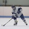 SMHHockeygirls118 Falcigno 05