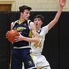 Peabody011819-Owen-boys basketball Fenwich st Marys04