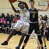 Peabody011819-Owen-boys basketball Fenwich st Marys07