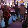 Lynn011819-Owen-Arts AFter Hours snow ball fundraiser02
