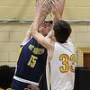 Peabody011819-Owen-boys basketball Fenwich st Marys01