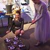 Lynn011819-Owen-Arts AFter Hours snow ball fundraiser01