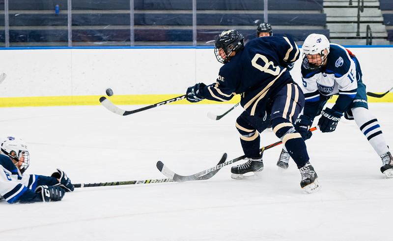 1 18 20 Winthrop at Swampscott boys hockey 14