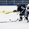 1 18 20 Winthrop at Swampscott boys hockey 14