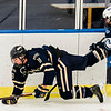 1 18 20 Winthrop at Swampscott boys hockey 4
