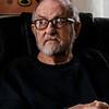 1 18 20 Nahant author Gerald Butler 7