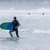 STANDALONE 1 2 21 Nahant surfing 4