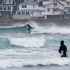 STANDALONE 1 2 21 Nahant surfing