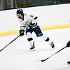 1 2 21 Hamilton Wenham at Lynnfield boys hockey 11