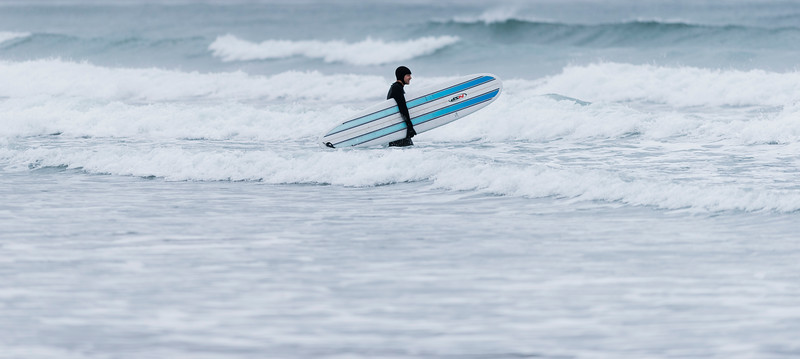 STANDALONE 1 2 21 Nahant surfing 6