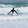 STANDALONE 1 2 21 Nahant surfing 3
