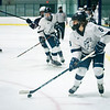 1 2 21 Hamilton Wenham at Lynnfield boys hockey 13
