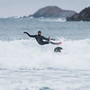 STANDALONE 1 2 21 Nahant surfing 5