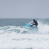 STANDALONE 1 2 21 Nahant surfing 2
