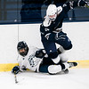 1 2 21 Hamilton Wenham at Lynnfield boys hockey 6