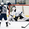 1 2 21 Hamilton Wenham at Lynnfield boys hockey 10