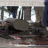 Saugus012019-Owen-car crash01