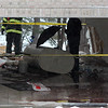Saugus012019-Owen-car crash02