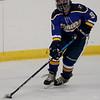 LynnfieldBoysHockey120 Falcigno 04