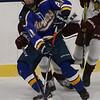 LynnfieldBoysHockey120 Falcigno 06