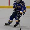 LynnfieldBoysHockey120 Falcigno 01