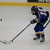 LynnfieldBoysHockey120 Falcigno 02