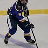 LynnfieldBoysHockey120 Falcigno 05